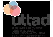 Uluslararası Turizm Tanıtım Derneği